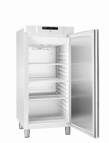 foto gram koelkast