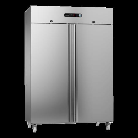 Snowflake koelkast