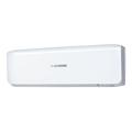 Wandmodel airconditioning