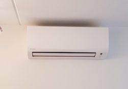 airconditioning daikin