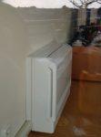 vloermodel airconditioning