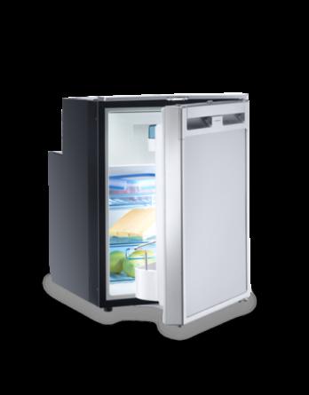 boot koelkast