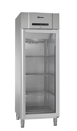 glasdeur koelkasten